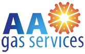 AA Gas Services Ltd