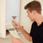 Need boiler servicing in Hull?