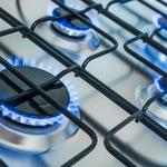 Don't Skip Your Gas Safety Check